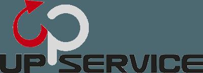 UpService Sondrio